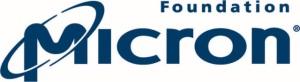 foundationlogoblue