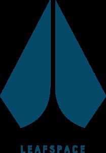 Leaf_Space-Logo_HD
