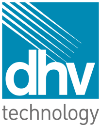 LOGO DHV TECHNOLOGY11